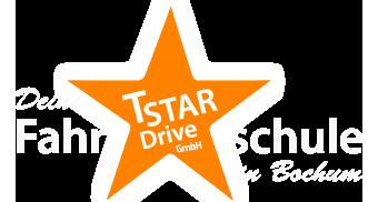 TStarDrive